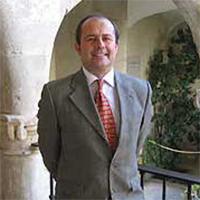 RICARDO HERNÁNDEZ MOGOLLÓN