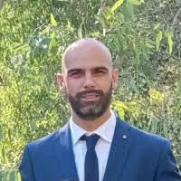 ANTONIO FERNÁNDEZ PORTILLO