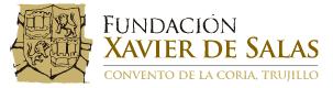 Fundación Xavier de Salas Logo